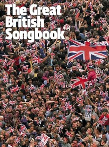 great brit songbook