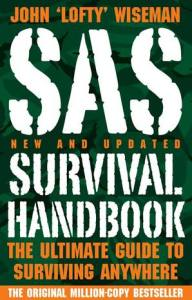 SAS handbook