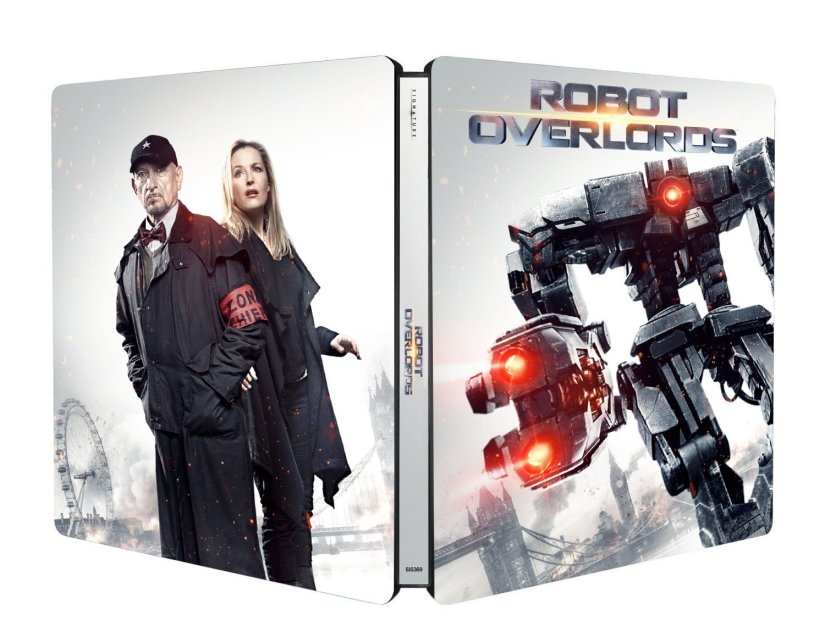 Robot Overlords – HD download, DVD and Blu-Ray coming soon!