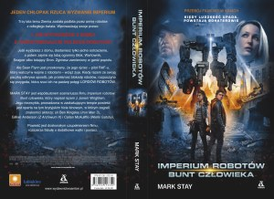 The Polish edition's cover art
