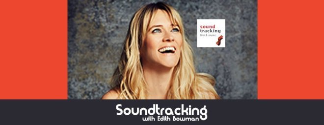 soundtracking-with-edith-bowman-cillian-murphy-big